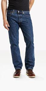 Khaki Jeans - Shop Khaki or Tan Skinny Jeans for Men   Levi's®