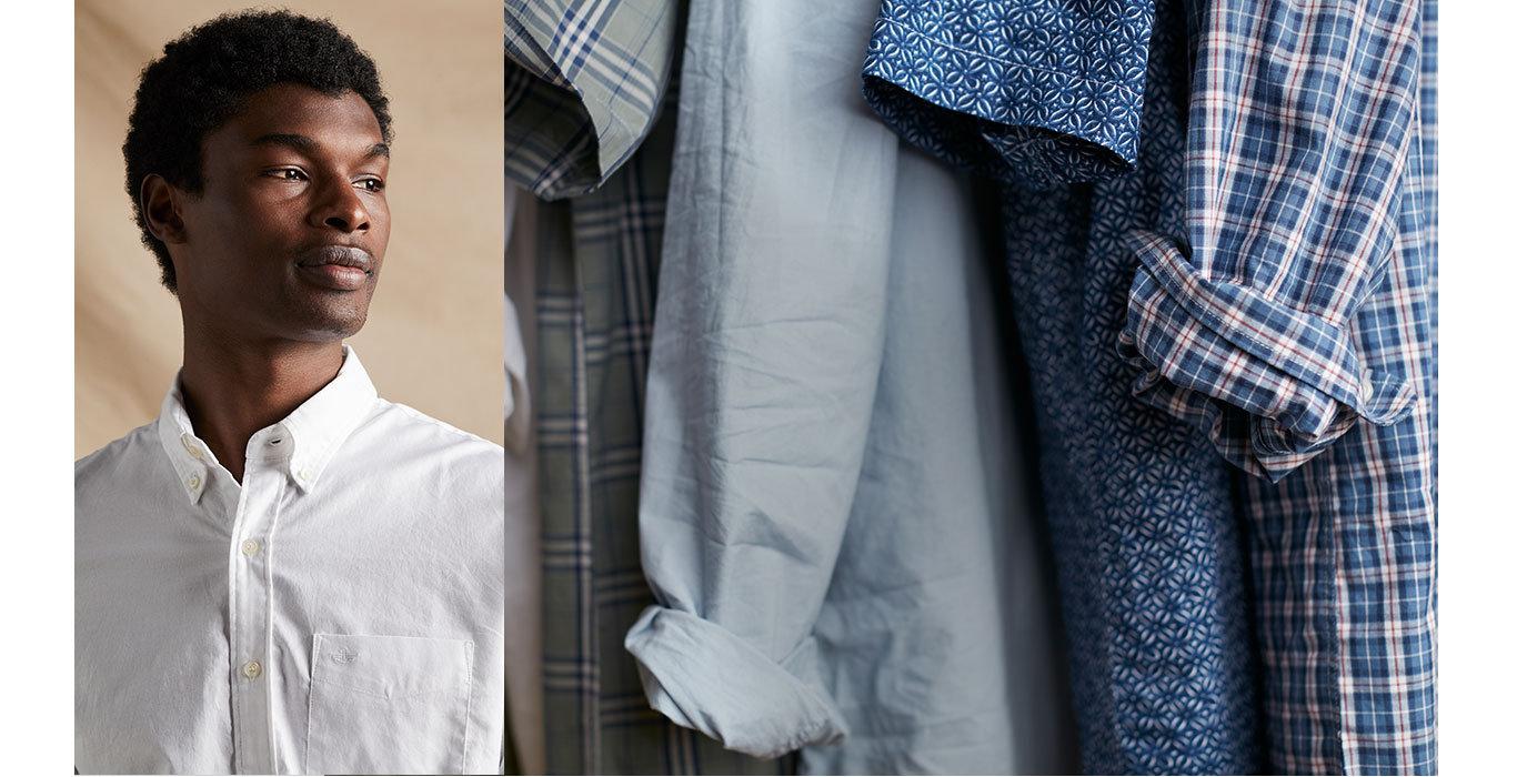 Floresta Do Mal Online in dockers - the original khaki pants | official dockers® site