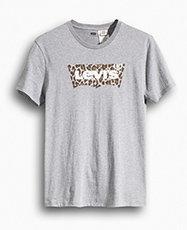 Levi's® Jeans, Jackets & Clothing | Levi's® (US) Official Site- photo #50