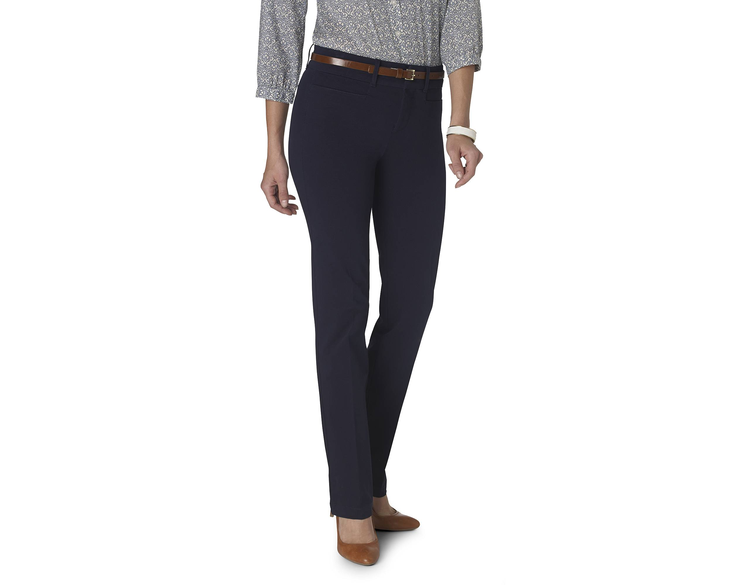 Women's Sale | Dockers® United States (US)