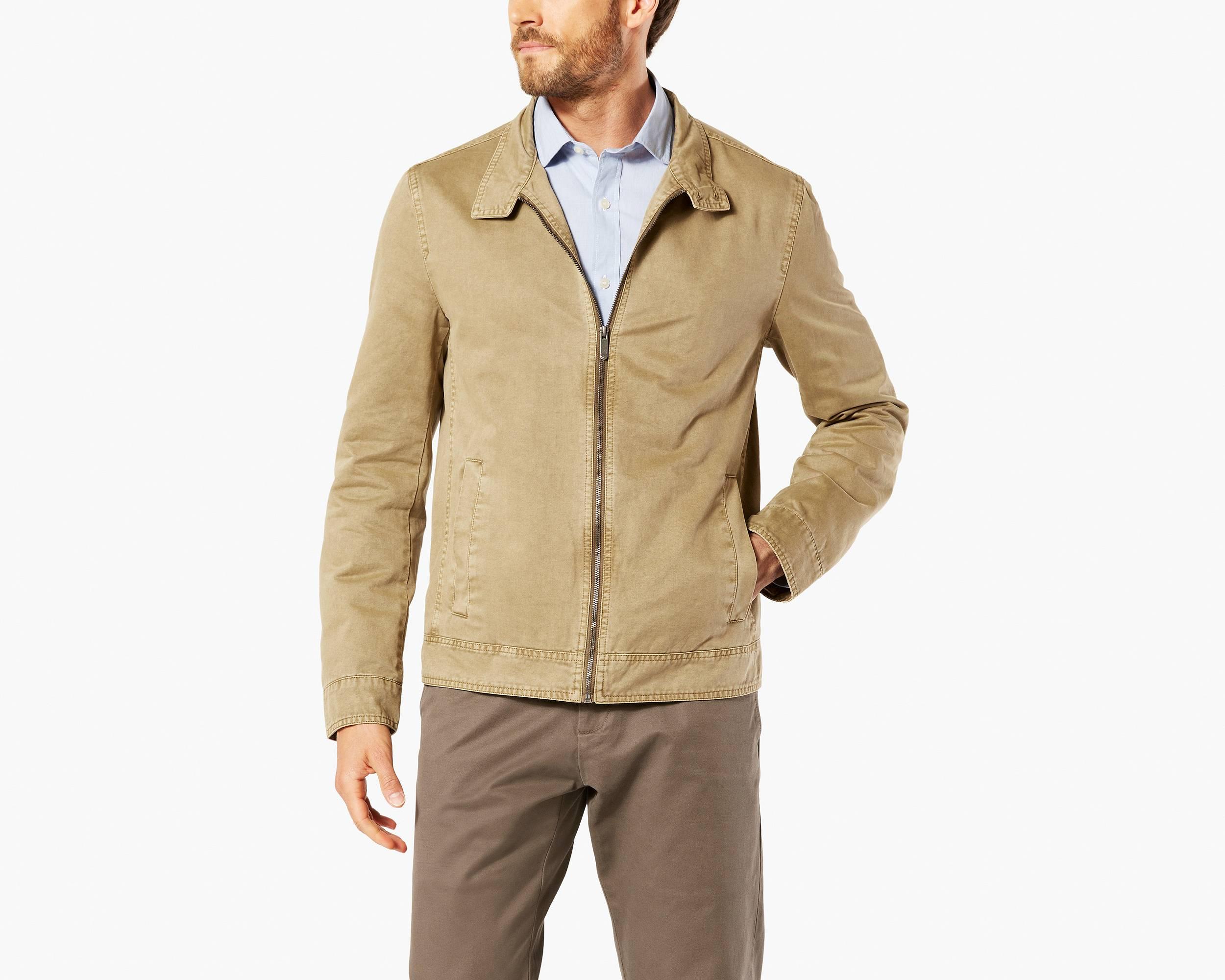Mens jackets sale - Mens Jackets Sale 30