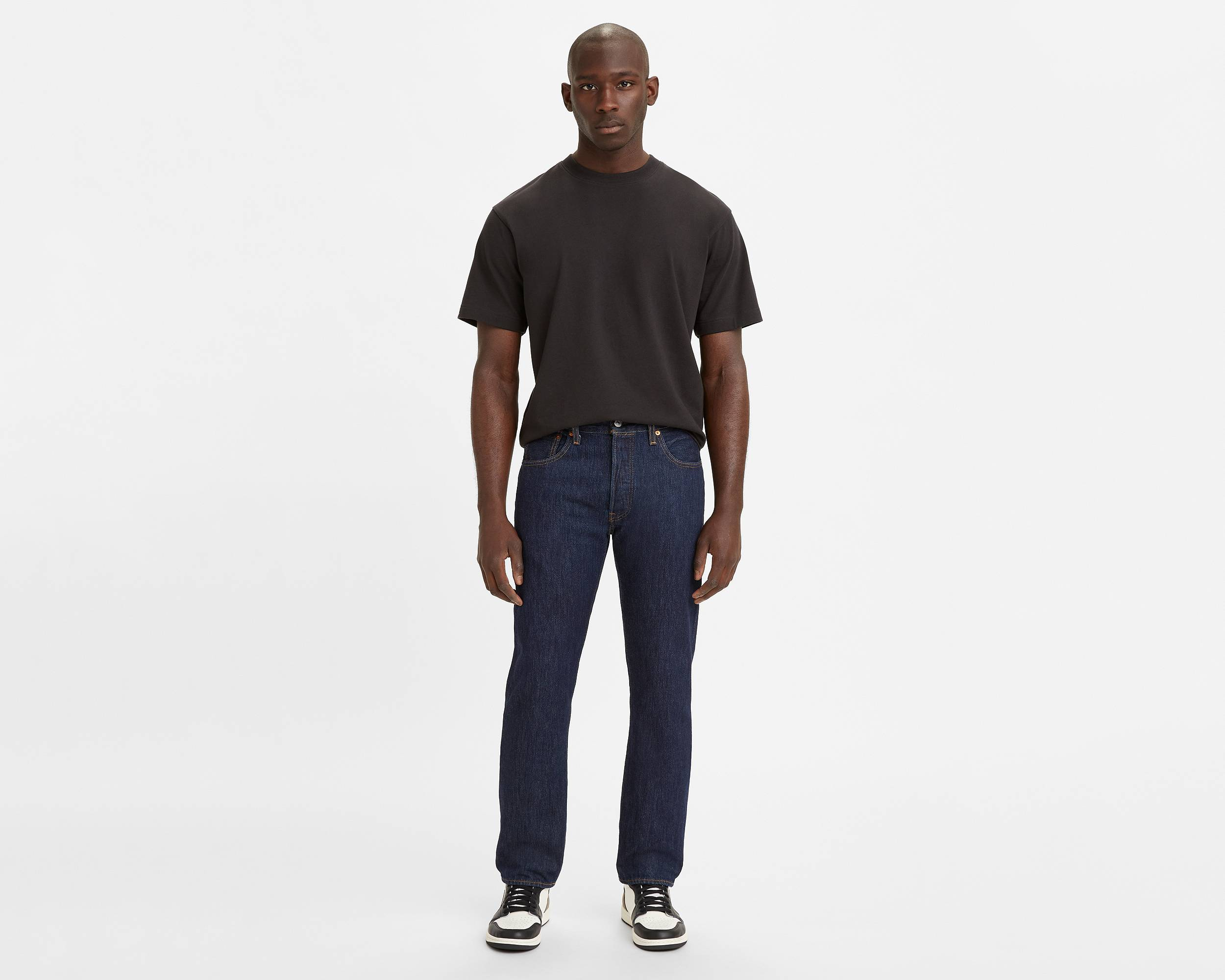 50s clothing men greaser