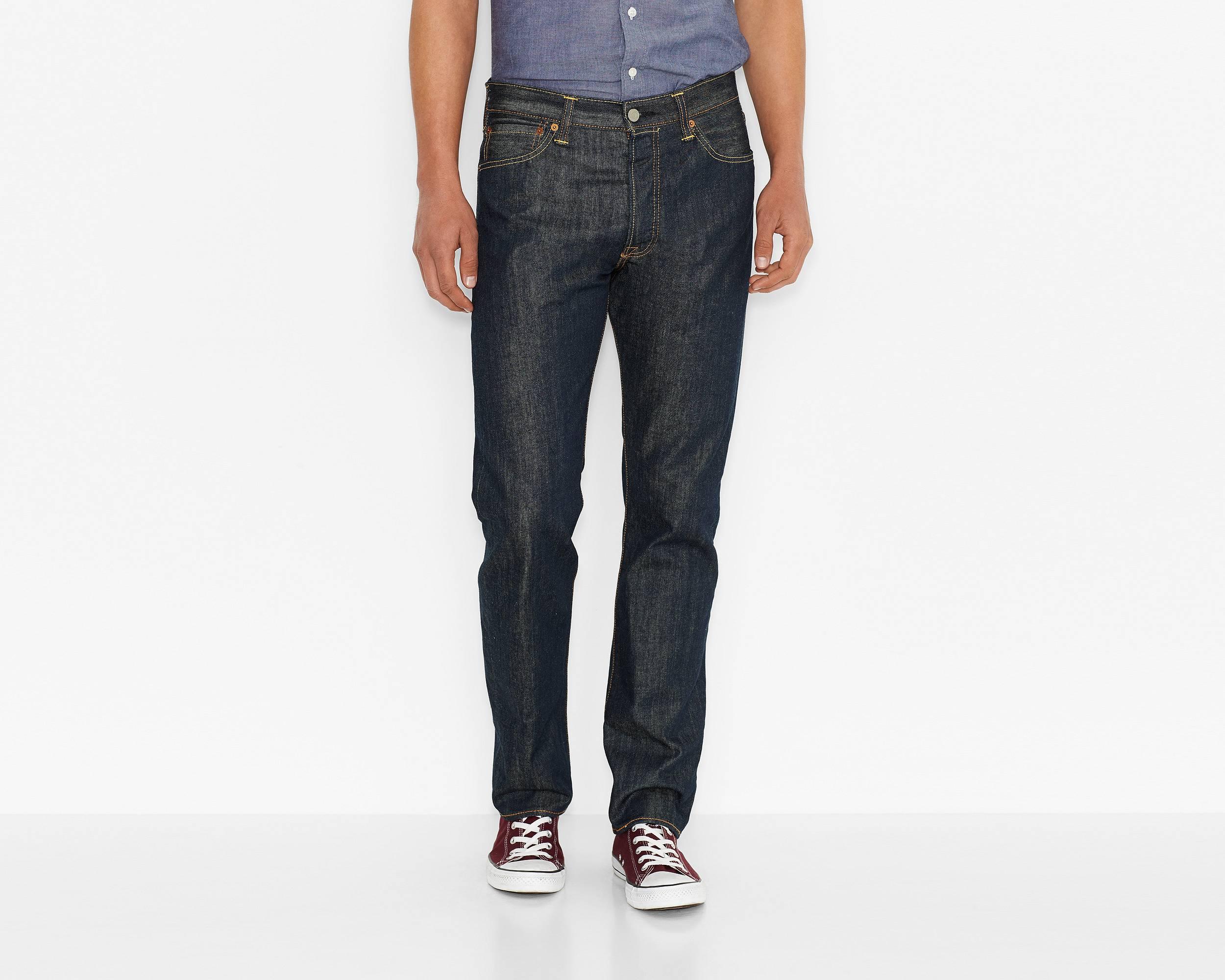 501 original fit jeans marlon levi 39 s great britain uk. Black Bedroom Furniture Sets. Home Design Ideas