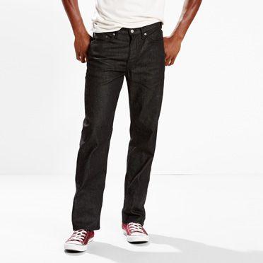 514™ Straight Fit Stretch Jeans at Levi's in Daytona Beach, FL   Tuggl