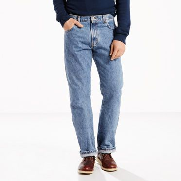 517™ Boot Cut Stretch Jeans   Ficous  Levi's® United States (US)