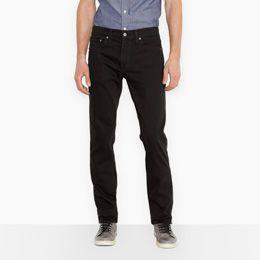 Men&39s Levi&39s 511™ Skinny Stretch Jeans in Black  Levi&39s®