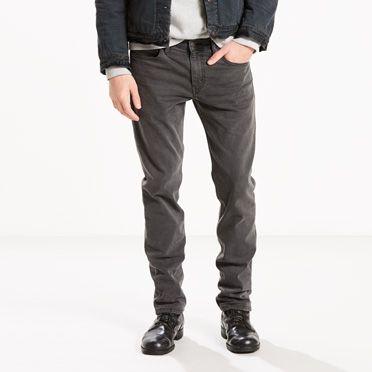 511™ Slim Fit Jeans at Levi's in Daytona Beach, FL | Tuggl