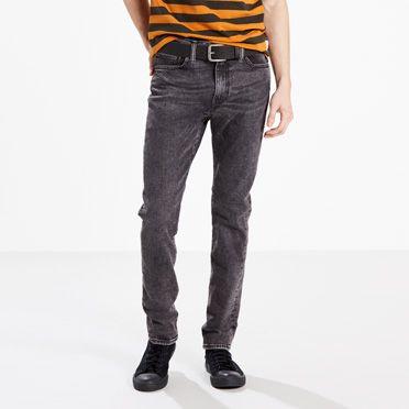510™ Skinny Fit Stretch Jeans at Levi's in Daytona Beach, FL | Tuggl