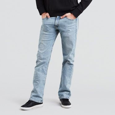 527™ Slim Boot Cut Jeans  Tumbled Rigid Levi&39s® United States (US)