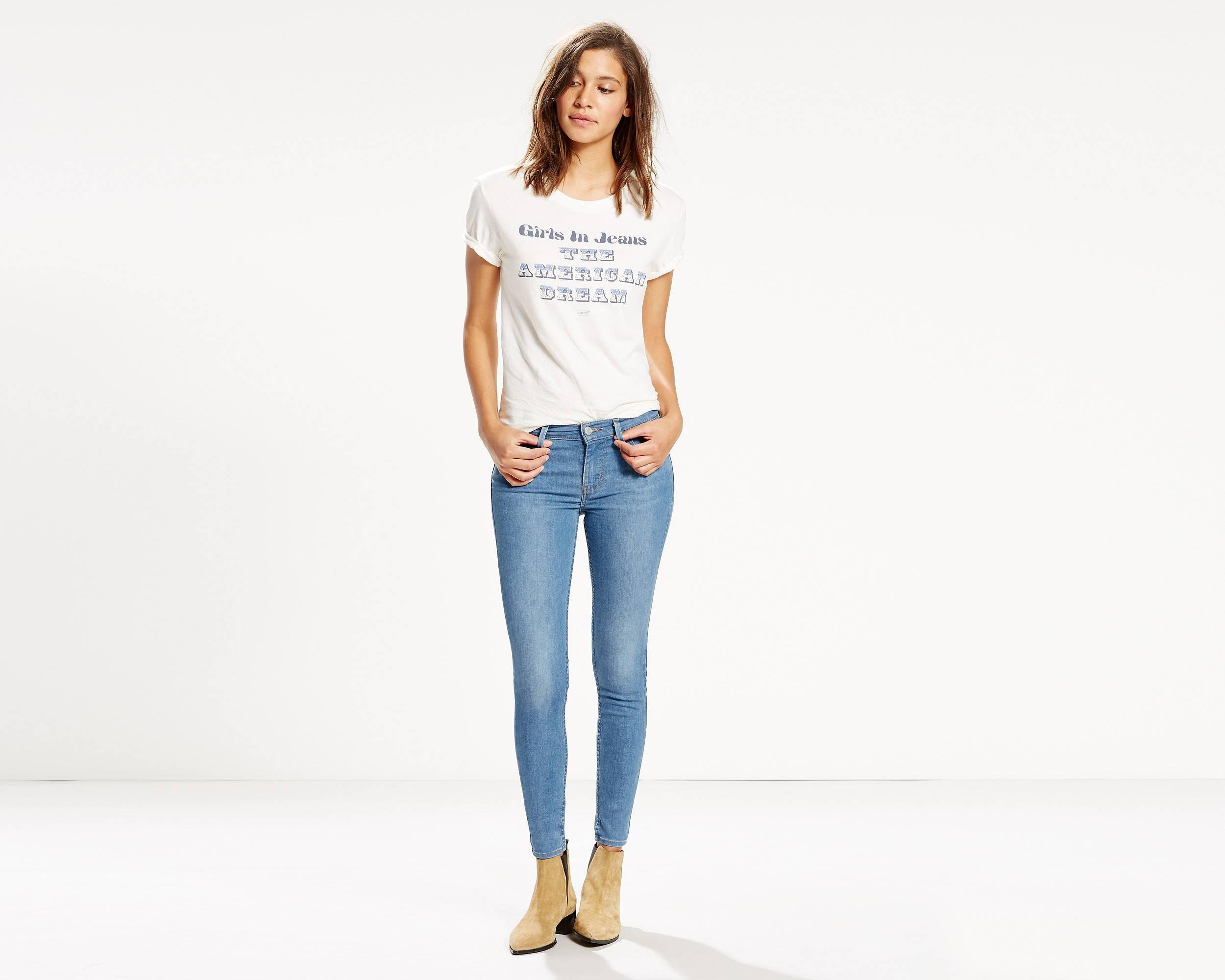 710 flawlessfx super skinny jeans spirit song levi 39 s united. Black Bedroom Furniture Sets. Home Design Ideas
