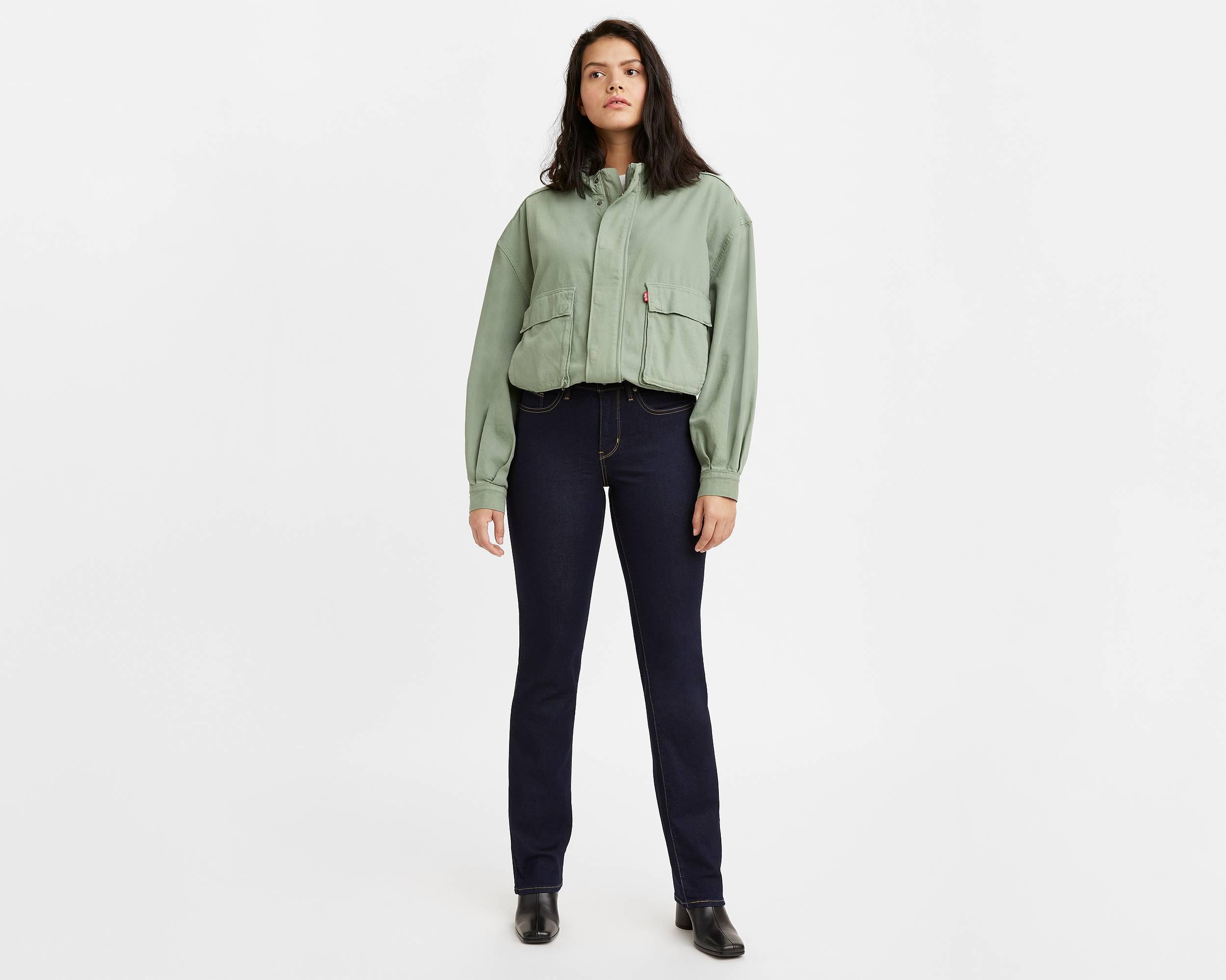 Petite Jeans - Shop Levi&39s Jeans for Petite Women  Levi&39s®