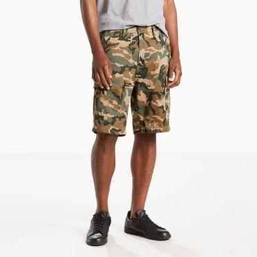 Cargo Shorts at Levi's in Daytona Beach, FL | Tuggl