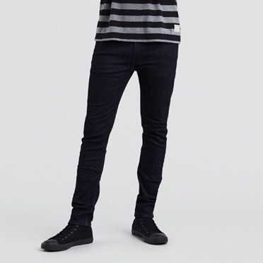 Discover skinny pants for men at ASOS. Shop for casual & smart skinny pants and choose from your favorite colors and brands at ASOS.