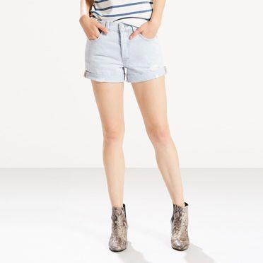 501® Long Shorts at Levi's in Daytona Beach, FL | Tuggl