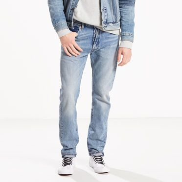 Altered 501®  Original Fit Jeans at Levi's in Daytona Beach, FL | Tuggl