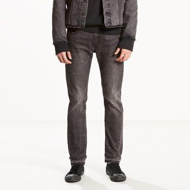 Altered 511™ Slim Fit Jeans at Levi's in Daytona Beach, FL | Tuggl