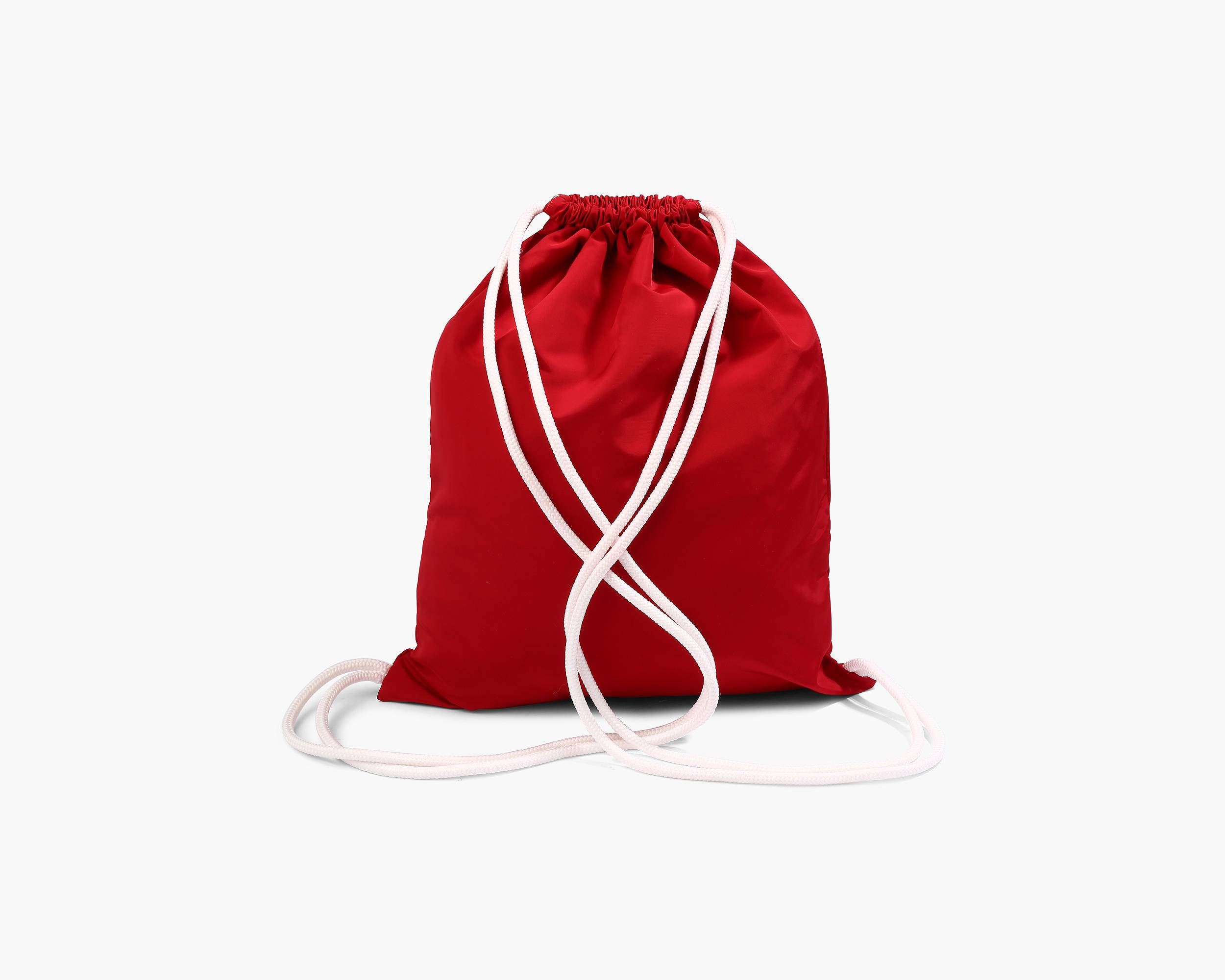 Levi s Levi s® Everyday Gym Bag at £30  c8fb80a0e16d1