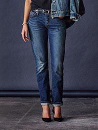 Jeans for Women - Shop Our Best Women&39s Jeans | Levi&39s®