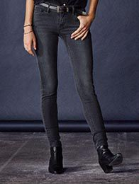 Jeans for Women - Shop Our Best Women's Jeans | Levi's®
