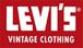 LVC_logo